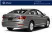 2020 Volkswagen Jetta Comfortline (Stk: A00369) in Laval - Image 3 of 9