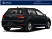 2020 Volkswagen Golf Highline (Stk: A00553) in Laval - Image 3 of 9