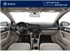 2020 Volkswagen Golf Highline (Stk: A00553) in Laval - Image 5 of 9