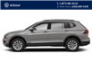 2020 Volkswagen Tiguan Comfortline (Stk: A00629) in Laval - Image 4 of 12