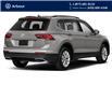 2020 Volkswagen Tiguan Comfortline (Stk: A00629) in Laval - Image 6 of 12