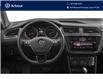 2020 Volkswagen Tiguan Comfortline (Stk: A00636) in Laval - Image 4 of 9