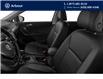 2020 Volkswagen Tiguan Comfortline (Stk: A00636) in Laval - Image 6 of 9