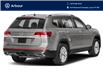 2021 Volkswagen Atlas 3.6 FSI Execline (Stk: A210013) in Laval - Image 3 of 9