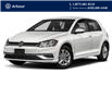 2021 Volkswagen Golf Comfortline (Stk: A210069) in Laval - Image 1 of 9