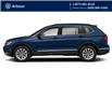 2021 Volkswagen Tiguan Comfortline (Stk: A210150) in Laval - Image 2 of 9