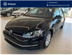 2019 Volkswagen Golf 1.4 TSI Comfortline (Stk: E0302) in Laval - Image 1 of 20