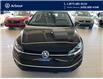 2019 Volkswagen Golf 1.4 TSI Comfortline (Stk: E0302) in Laval - Image 2 of 20