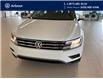 2019 Volkswagen Tiguan Trendline (Stk: E0339) in Laval - Image 2 of 21