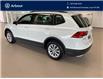 2019 Volkswagen Tiguan Trendline (Stk: E0339) in Laval - Image 4 of 21
