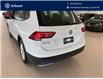 2019 Volkswagen Tiguan Trendline (Stk: E0339) in Laval - Image 5 of 21