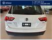 2019 Volkswagen Tiguan Trendline (Stk: E0339) in Laval - Image 6 of 21