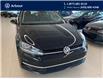 2019 Volkswagen Golf 1.4 TSI Comfortline (Stk: E0297) in Laval - Image 2 of 20