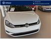 2019 Volkswagen Golf 1.4 TSI Comfortline (Stk: E0343) in Laval - Image 2 of 20