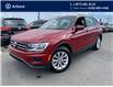 2019 Volkswagen Tiguan Trendline (Stk: E0186) in Laval - Image 1 of 23