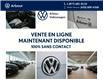 2019 Volkswagen Tiguan Trendline (Stk: E0186) in Laval - Image 2 of 23