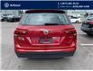 2019 Volkswagen Tiguan Trendline (Stk: E0186) in Laval - Image 7 of 23