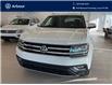 2018 Volkswagen Atlas 3.6 FSI Highline (Stk: V0378) in Laval - Image 1 of 20