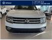2018 Volkswagen Atlas 3.6 FSI Highline (Stk: V0378) in Laval - Image 2 of 20