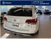 2018 Volkswagen Atlas 3.6 FSI Highline (Stk: V0378) in Laval - Image 3 of 20