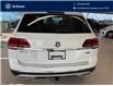2018 Volkswagen Atlas 3.6 FSI Highline (Stk: V0378) in Laval - Image 4 of 20