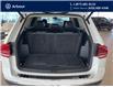 2018 Volkswagen Atlas 3.6 FSI Highline (Stk: V0378) in Laval - Image 5 of 20