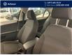 2015 Volkswagen Jetta 2.0L Trendline+ (Stk: V8288) in Laval - Image 18 of 30