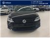 2015 Volkswagen Jetta 2.0L Trendline+ (Stk: V8288) in Laval - Image 5 of 30