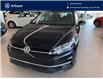 2019 Volkswagen Golf 1.4 TSI Comfortline (Stk: E0384) in Laval - Image 2 of 20