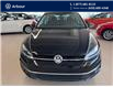 2019 Volkswagen Golf 1.4 TSI Comfortline (Stk: E0384) in Laval - Image 3 of 20