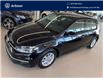 2019 Volkswagen Golf 1.4 TSI Comfortline (Stk: E0384) in Laval - Image 4 of 20