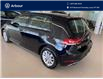 2019 Volkswagen Golf 1.4 TSI Comfortline (Stk: E0384) in Laval - Image 6 of 20