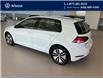 2018 Volkswagen e-Golf Comfortline (Stk: V0360) in Laval - Image 4 of 21