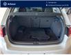 2018 Volkswagen e-Golf Comfortline (Stk: V0360) in Laval - Image 9 of 21