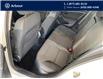 2018 Volkswagen e-Golf Comfortline (Stk: V0360) in Laval - Image 10 of 21