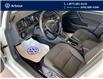 2018 Volkswagen e-Golf Comfortline (Stk: V0360) in Laval - Image 11 of 21