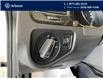 2018 Volkswagen e-Golf Comfortline (Stk: V0360) in Laval - Image 14 of 21
