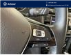 2019 Volkswagen Golf 1.4 TSI Comfortline (Stk: E0297) in Laval - Image 18 of 20