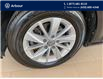 2019 Volkswagen Golf 1.4 TSI Comfortline (Stk: E0330) in Laval - Image 7 of 20