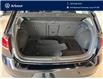 2019 Volkswagen Golf 1.4 TSI Comfortline (Stk: E0330) in Laval - Image 8 of 20