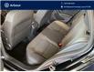 2019 Volkswagen Golf 1.4 TSI Comfortline (Stk: E0330) in Laval - Image 9 of 20