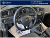2019 Volkswagen Golf 1.4 TSI Comfortline (Stk: E0330) in Laval - Image 12 of 20