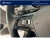 2019 Volkswagen Golf 1.4 TSI Comfortline (Stk: E0343) in Laval - Image 19 of 20