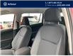 2019 Volkswagen Tiguan Trendline (Stk: E0186) in Laval - Image 19 of 23