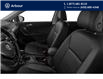 2021 Volkswagen Tiguan Comfortline (Stk: A210165) in Laval - Image 6 of 9