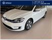2018 Volkswagen e-Golf Comfortline (Stk: V0360) in Laval - Image 1 of 21