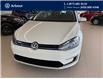 2018 Volkswagen e-Golf Comfortline (Stk: V0360) in Laval - Image 2 of 21
