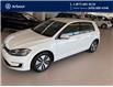 2018 Volkswagen e-Golf Comfortline (Stk: V0360) in Laval - Image 3 of 21