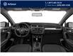 2021 Volkswagen Tiguan Trendline (Stk: A210173) in Laval - Image 5 of 9