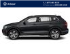 2021 Volkswagen Tiguan United (Stk: A210181) in Laval - Image 2 of 9